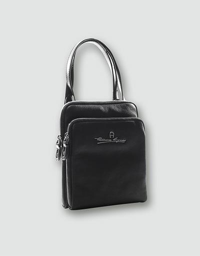 AIGNER Damen Tasche 139022