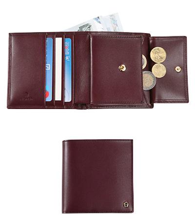 AIGNER Geldbörse 151737/0001