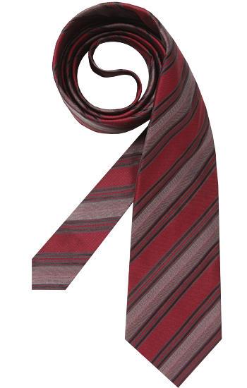 Strellson Premium Krawatte 9235/W11/08 Sale Angebote
