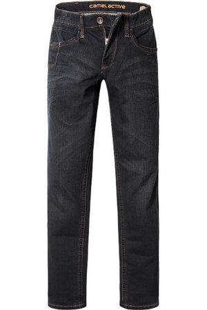 camel active hudson jeans online kaufen bei. Black Bedroom Furniture Sets. Home Design Ideas