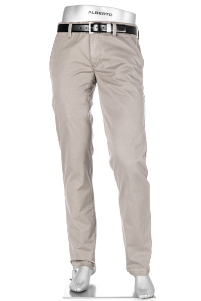 Alberto Regular Slim Fit Lou 89571202/580