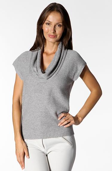 pullover sweatshirts taschen fashion bei baxmaxx. Black Bedroom Furniture Sets. Home Design Ideas