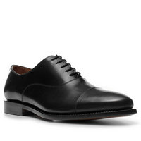 Prime Shoes New York black