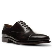 Prime Shoes New York espresso