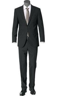 DIGEL Anzug Mod.Fit