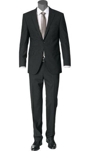 DIGEL Anzug Protect3 Mod.Fit