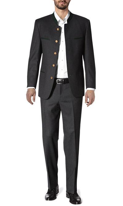 Lodenfrey Anzug B8105+