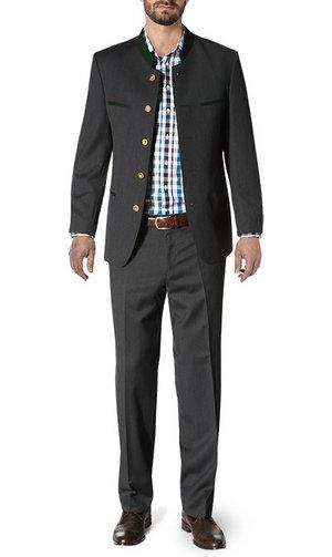 Lodenfrey Anzug
