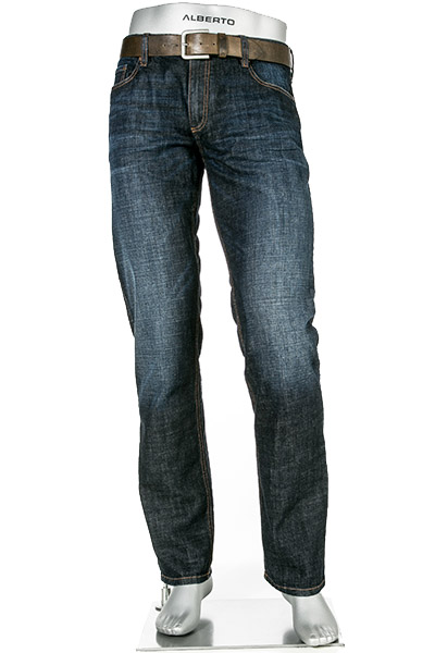 Alberto Regular Slim Fit Pipe 89371896/891 (Dia 1/1)