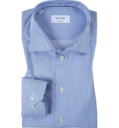ETON Contemporary Kent 7640/79311/25