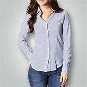 Replay Damen Bluse W2533/50786/010