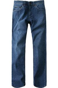 Bogner Jeans Vega-GEN blau
