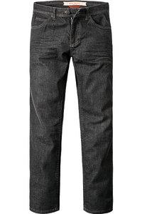 Bogner Jeans Vega-GEN anthrazit