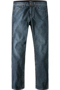 Bogner Jeans Vega-GEN dunkelblau