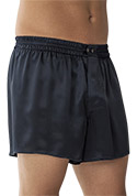 Zimmerli Silk Nightwear ZN Boxer-Short ZN/12