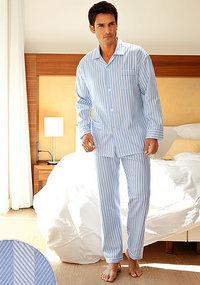 Novila Pyjama Marco