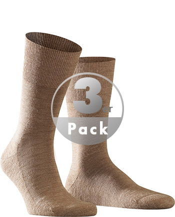 Falke Airport Plus Socke 14403/5410
