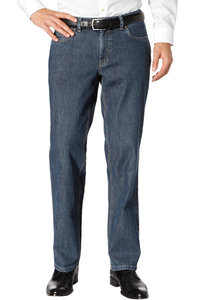 Hiltl Premium Denim Kid denim