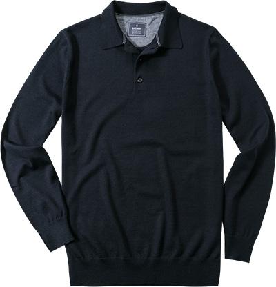 RAGMAN Pullover 861091/710 Sale Angebote
