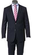 Carl Gross Blazer Tobias 62/0051/324732/63A