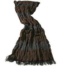 Marc O'Polo Schal black tree