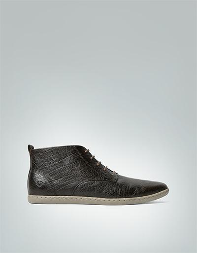 Damen Schuhe Mason B8083W/325