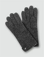 Roeckl Damen Handschuhe 21013/101/090