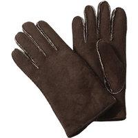 Roeckl Handschuhe