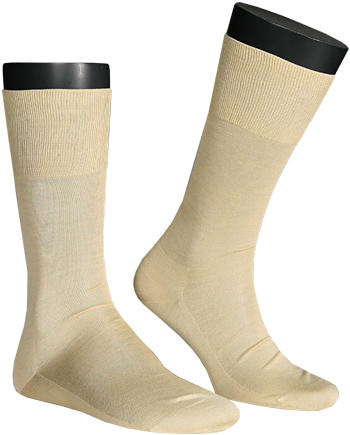 Falke Luxury Socken 3er Pack No.9 14651/4320