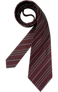 GIVENCHY Krawatte