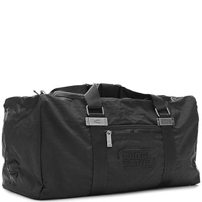 camel active Journey Reisetasche black B00/101/60