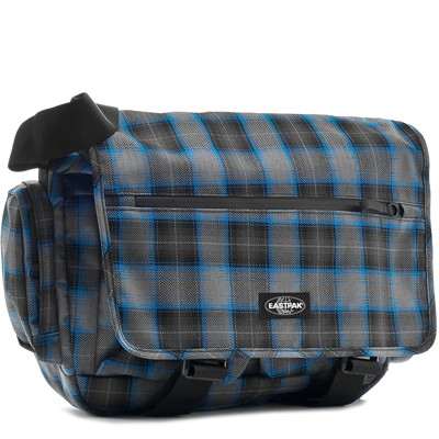 EASTPAK Stanly EK204/08B