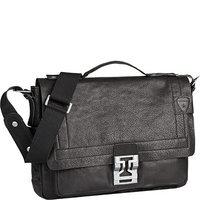 Strellson Sportswear Briefcase M
