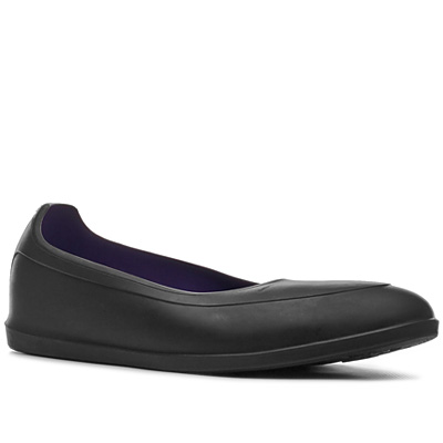 SWIMS Galosh Classic black