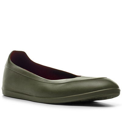 SWIMS Galosh Classic olive