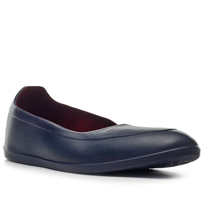 SWIMS Galosh Classic navy