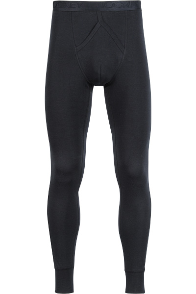 Jockey Y-Front® Long schwarz 15500418/999