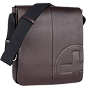 Strellson Jones Messenger SV 4010000120/700