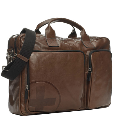 Strellson Jones BriefBag 4010000121/700