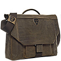 Strellson Hunter BriefBag M 4010000029/702