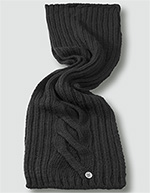 Calvin Klein Jeans Damen Schal CWS213/KQB1J/999