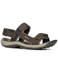 Aigle Schuhe Broadstone