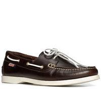 Aigle Schuhe