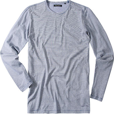 Marc O'Polo T-Shirt 221/2024/52074/808