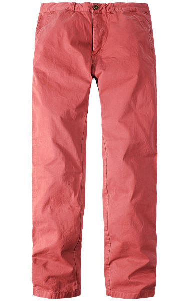 Marc O'Polo Chino sunset 221/0076/10054/314