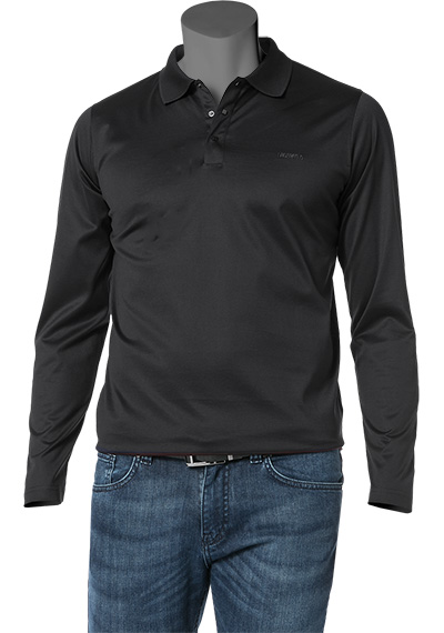 LAGERFELD Polo-Shirt 67202/501/90