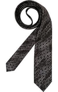 LAGERFELD Krawatte