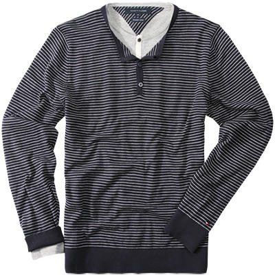 Tommy Hilfiger Pullover 088781/1285/403
