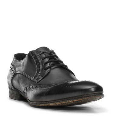 Schuhe schwarz 6071311/100