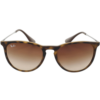 Ray Ban Brille 0RB4171/865/13/54